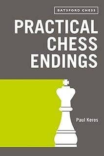paul keres chess
