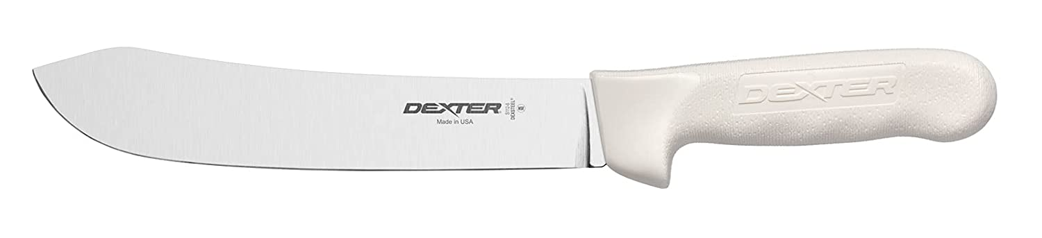 Free shipping anywhere in the nation Dexter-Russell Wholesale 8