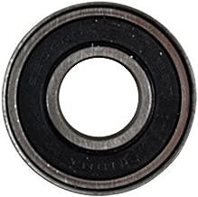 684-04358 Craftsman Idler Pulley Bearing 684-04358
