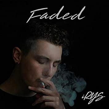 Faded (Radio Edit)