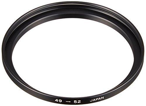 MARUMI ステップアップリング 49mm→52mm 型番 : 900195