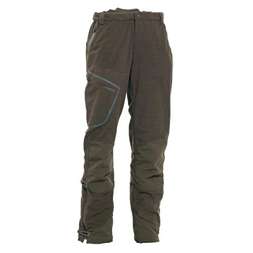 Deerhunter Cumberland Pantalon XXXL