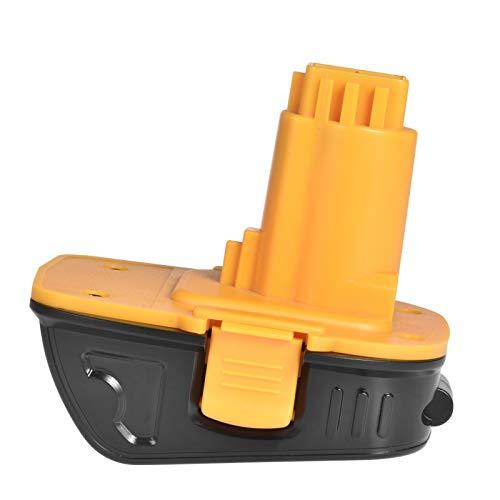 xingling Adaptador de batería 20V - Convertidor de batería de Litio 18V