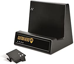 Best guitar hero live charging stand Reviews