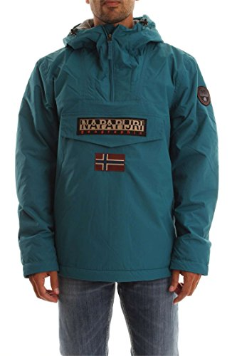 Napapijri Rainforest Winter Jacket voor heren