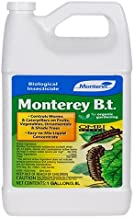 Monterey B.t. Gallon