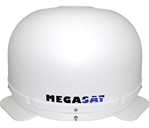 Megasat Sat-Anlage Campingman