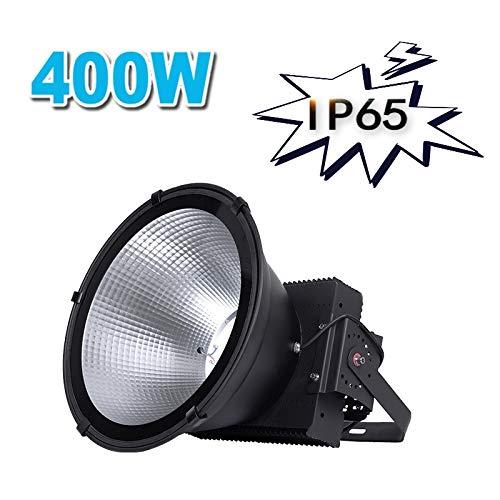 Spotlight met,super heldere LED toren kroonluchter bouwplaatsverlichting spot waterdichte buitenlamp sterk licht afstandsbediening veiligheidslamp LED-schijnwerper