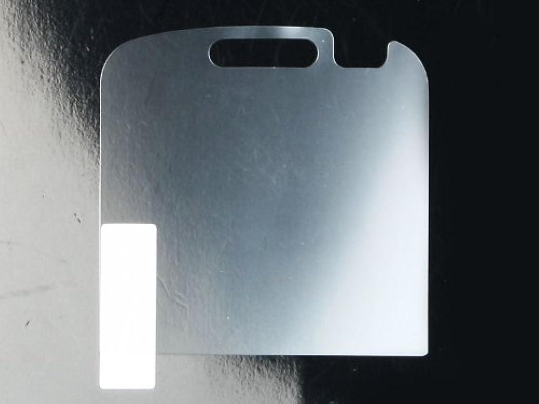 に対応含む仲人BlackBerry Bold 9900 液晶保護フィルム 低反射 マット