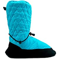 Dance You Ballet Warm Up Boots Dance Shoes