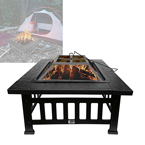 Affordable UpdateClassic https://www.gotenchina.com/zokop-yl32t32-inch-outdoor-wood-fire-four-corner-brazier-heater-heater-with-grilling-net-with-hook-with-dust-cover-black-p18857.HTML