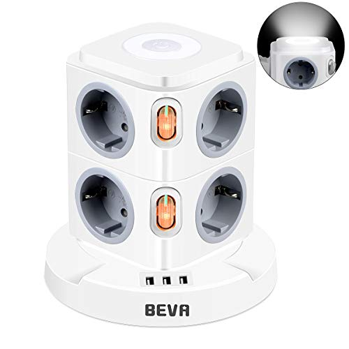 BEVA LP758