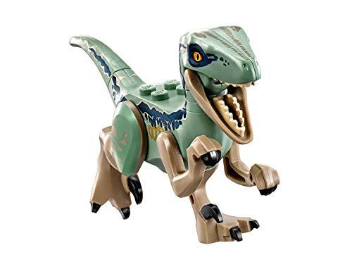 LEGO Jurassic World Fallen Kingdom …