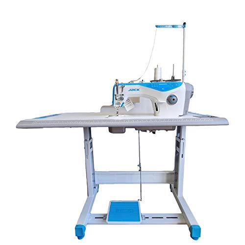 Jack A4M Máquina de coser Industrial