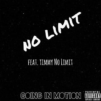 No Limit (feat. Timmy No Limit)