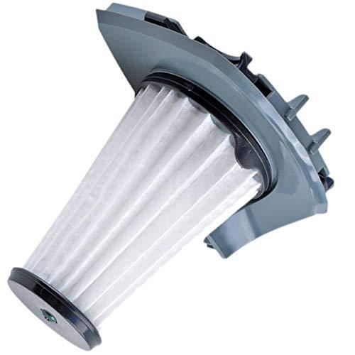 Filter 4055500484 (=4055379913,140039004043) kompatibel / Ersatzteil für Electrolux Staubsauger