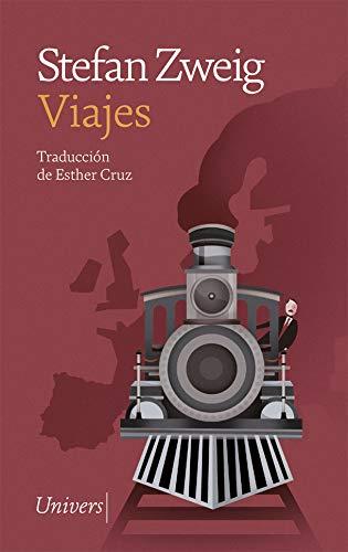 Viajes (Libros digitales)