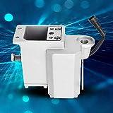 【𝐎𝐟𝐞𝐫𝐭𝐚𝐬 𝐝𝐞 𝐁𝐥𝐚𝐜𝐤 𝐅𝐫𝐢𝐝𝐚𝒚】Actuador de generador externo, pieza de generador diesel de alto rendimiento sin mantenimiento, industria para bomba de inyección de combustible