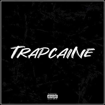TRAPCAINE