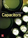 Capacitors...
