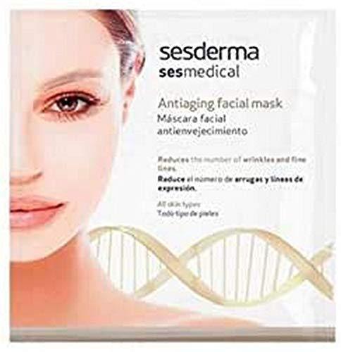 Sesderma Sesmedical Antiaging Mask 1Ud. 200 g