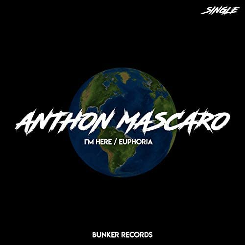 ANTHON  MASCARO
