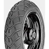 KENDA Neumáticos