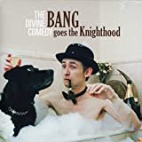 Bang Goes The Knighthood (Reissue)