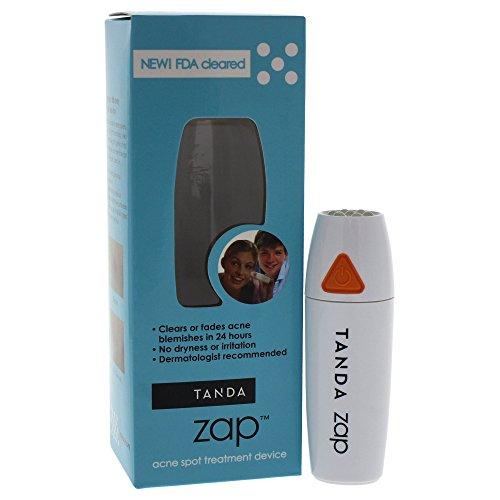 Tanda Zap Acne Clearing Device