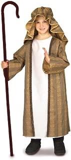 Child's Shepherd Costume, Small