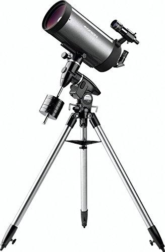 Telescopio Maksutov-Cassegrain Orion Skyview Pro de 180 mm