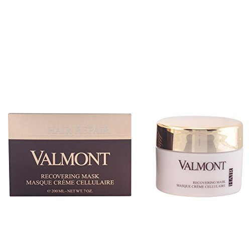 Valmont Hair Recovering Mask Haarmaske, 200 ml