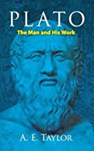 Best books on plato and aristotle Reviews