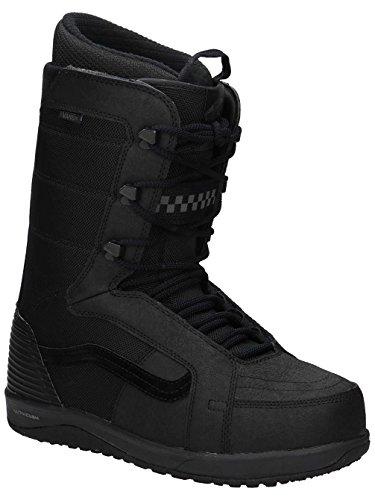Vans Herren Snowboard Boot V-66