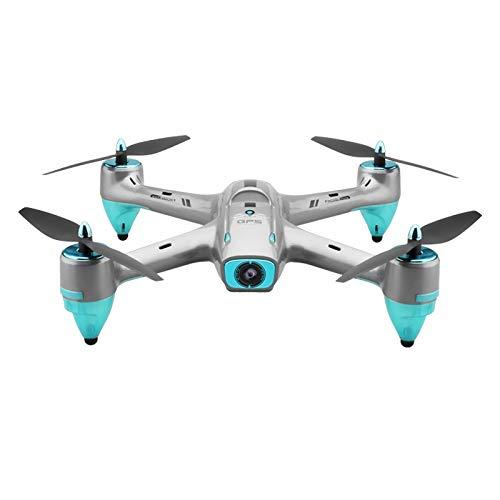 S-Eagle Remoto Drone GPS Modo Sin Cabeza Wifi/VR/720P Ultra Claro Cámara/120 Grado Lente Granangular/Gravedad Presión De Aire De Inducción Automático Control De Voz De Aplicación