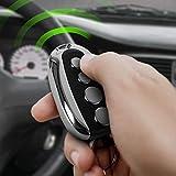 Télécommande pour Kit de Motorisation de Portail Coulissant STAN01 - avec Portée...