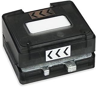 Chevron Border Maker Cartridge by Creative Memories