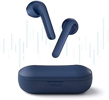 Ticwatch TicPods 2 True Wireless Earbuds