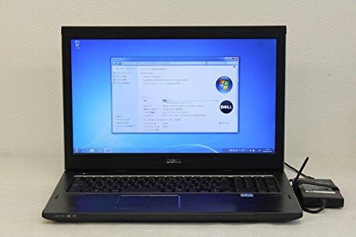 Dell Original Akku für Dell Vostro 3750