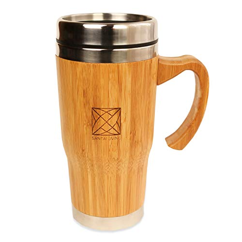 vasos termicos de té baratos