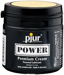 Pjur - Pjur Power Premium - 150 ml -