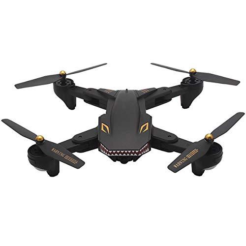 dron x pro fabricante BINDEN