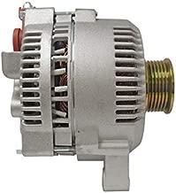New Alternator For Ford 5.4 V8 Modular F250 E150 Super Duty Club Wagon 3G F6AU-10300 F6PU-10346