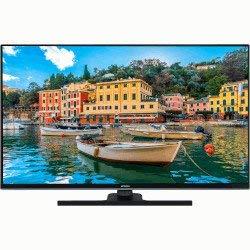 32HAK4250 Android TV 32' Full HD Smart HDR Flat