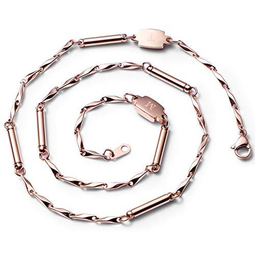 ネックレス 逆 効果 磁気 磁気ネックレスに効果なし? 磁気治療の効果は理解を超えるところにある