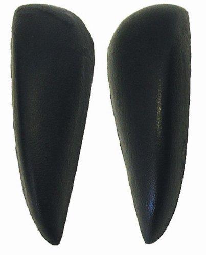 Waldhausen Wintec Bloc Dressur, groß, schwarz, schwarz, DR groß, DR groß, schwarz