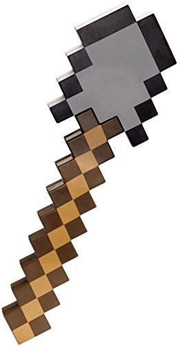 Product Image 1: Minecraft Multi Tool