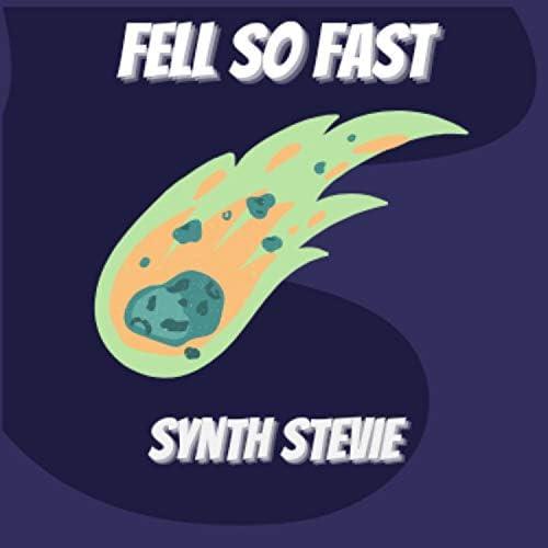 Synth Stevie