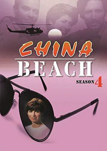 China Beach: Season 4