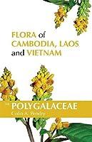 FLORA OF CAMBODIA LAOS AND VIETNAM VOL